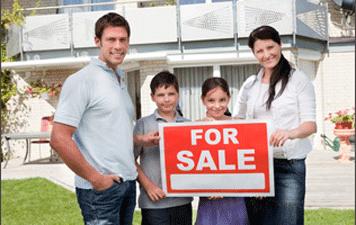 Vista One Realty Inc., Brokerage