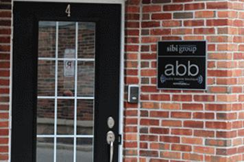 Audio Basics Boutique (ABB)