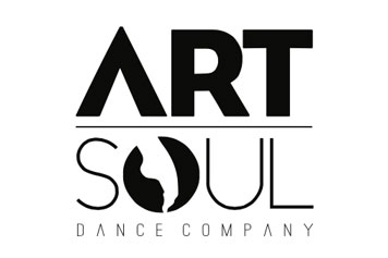 Art & Soul Dance Company