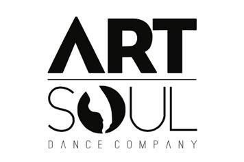 Art & Soul Dance Company