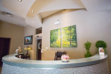 Green Apple Dental Centre