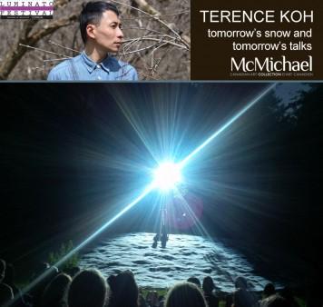 TerenceKohfor-Kleinburg-e1402348748938