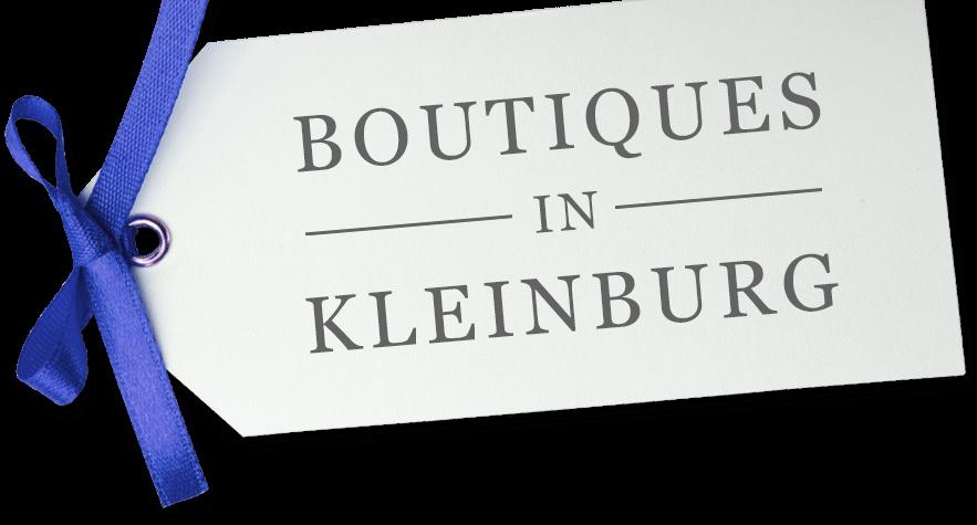 boutiques list title2
