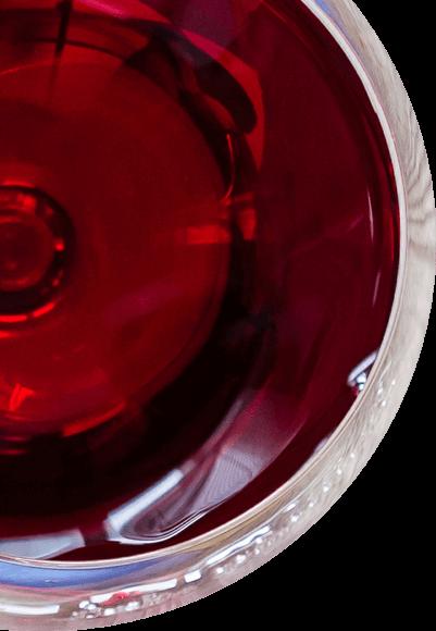 evening wine2