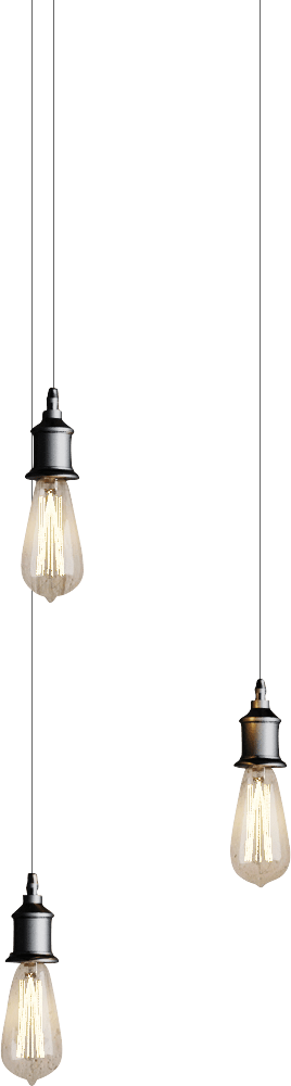 light bulb1b