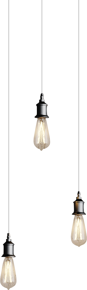 light bulb2b