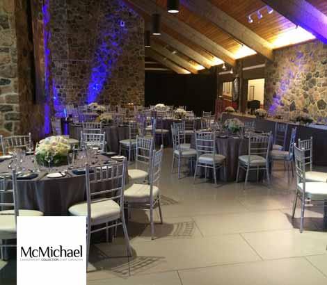 wedding-image2