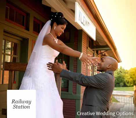 wedding-image3b