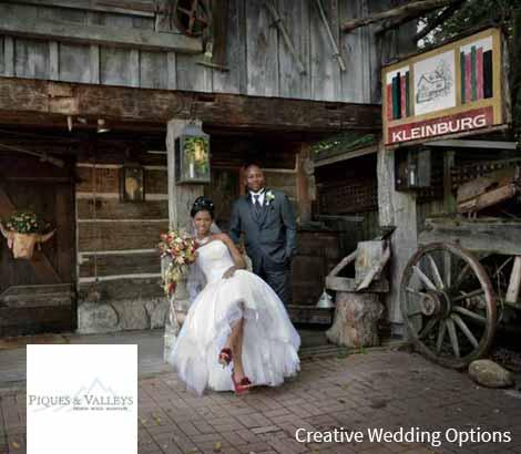 wedding-image4b