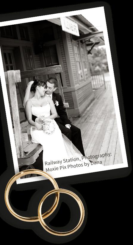 wedding picture2