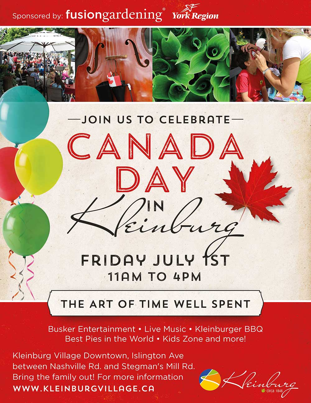 CanadaDay-event-image