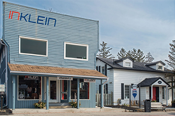 InKlein Fitness and Rehab