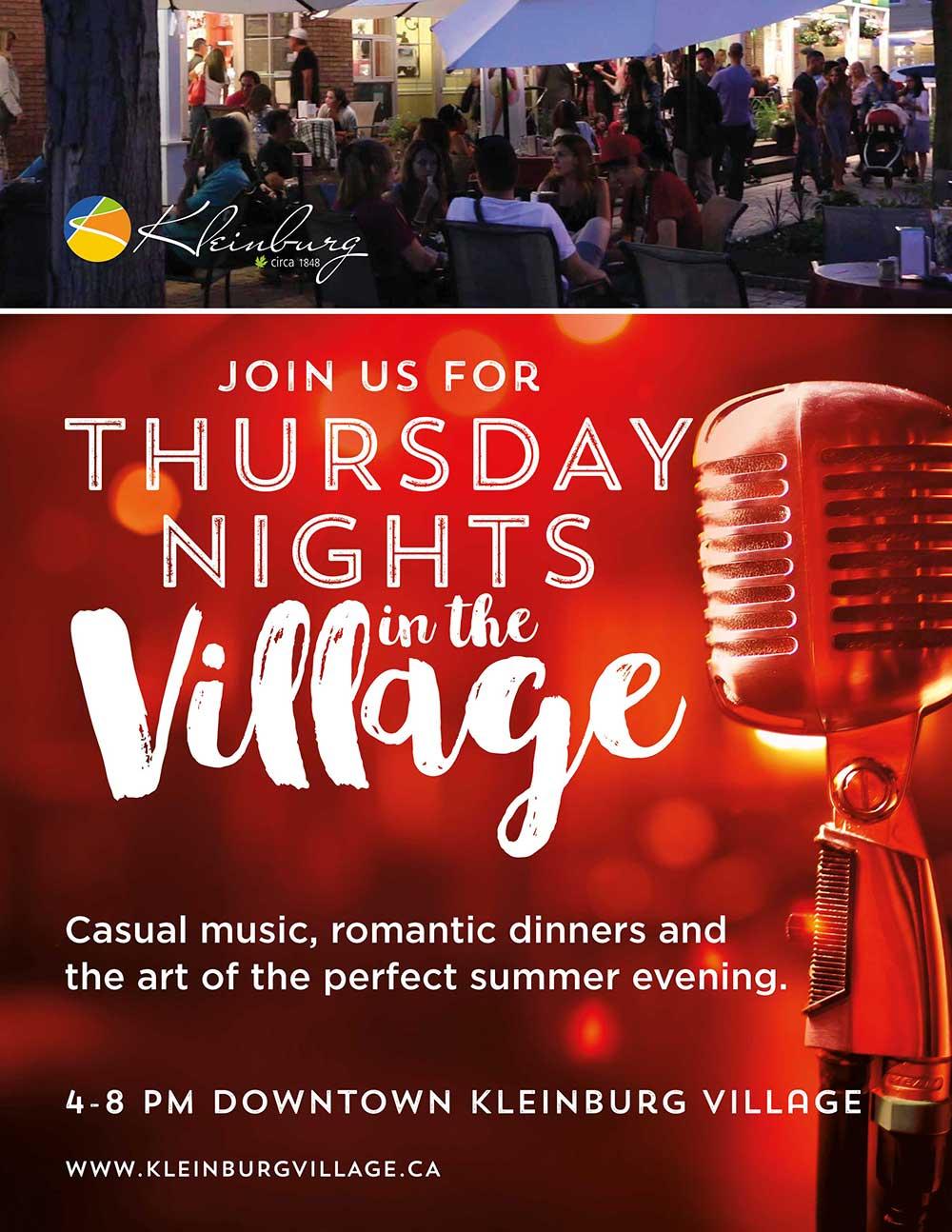 ThursdayNightsPOSTER-jul26web