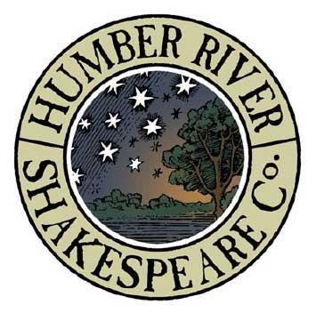 humber-river-logo