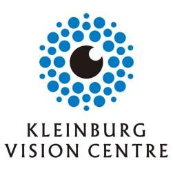 Kleinburg Vision Centre