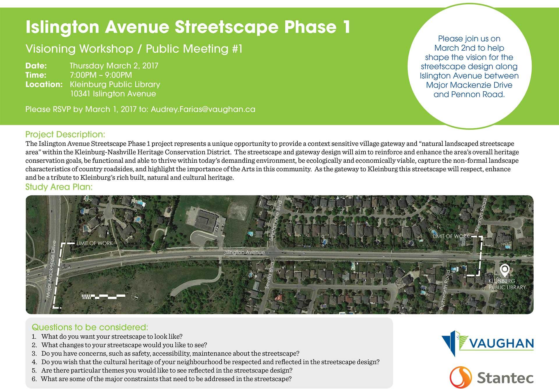 Vaughan_Islington-Avenue_PublicMeeting1