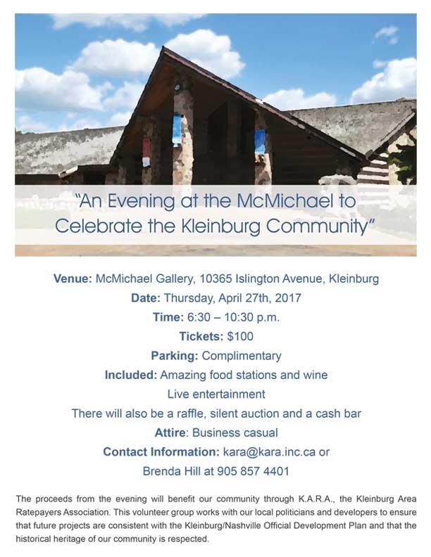 McMichael-flyer