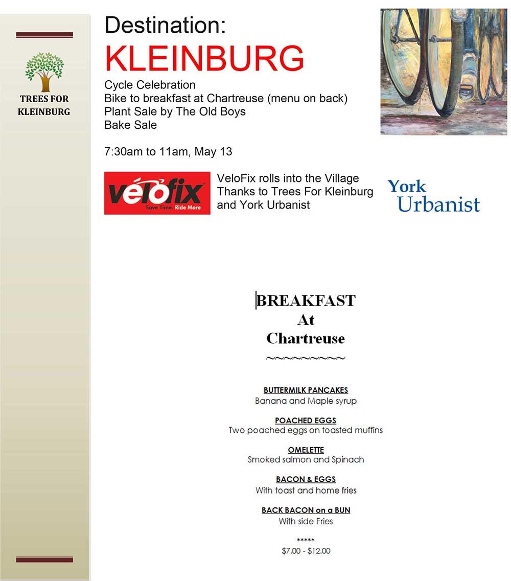 Destination-KLEINBURG2