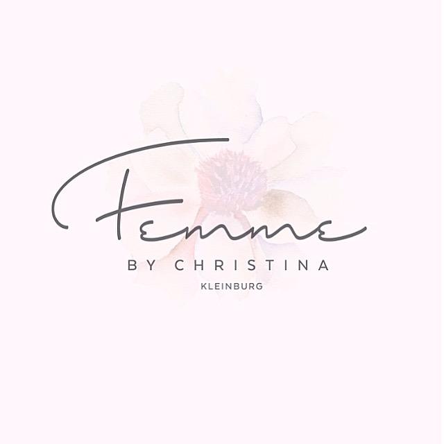 Femme by Christina Inc.