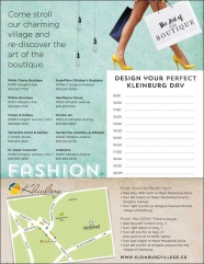 daytrip-boutique-pdf-image