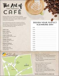 daytrip-cafes-pdf-image