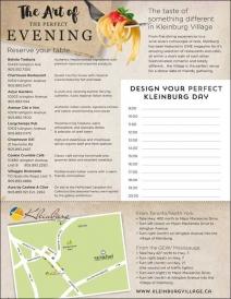 daytrip-dining-pdf-image