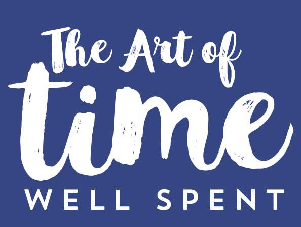 the-art-time-blue