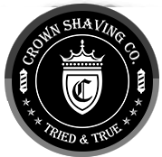 Crown Shaving Co