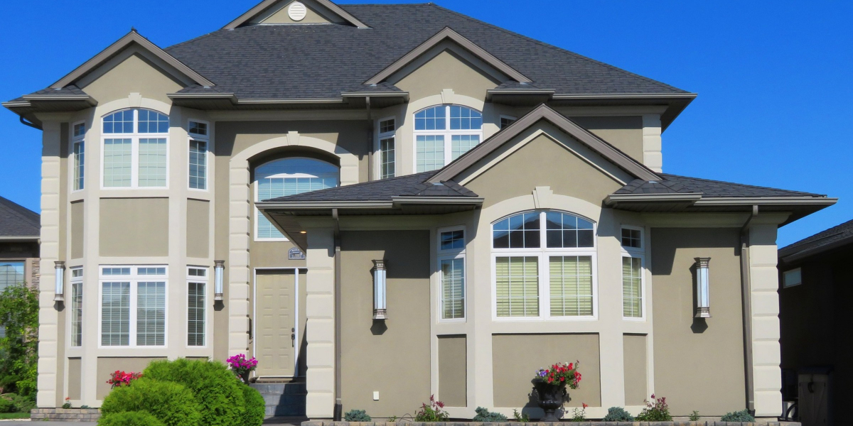 DLC Home Financial / Evergreen Group