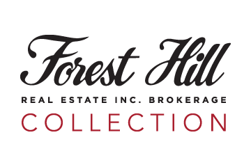 Forest Hill Collection